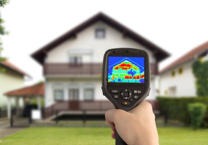 How Energy Audits can save you Money