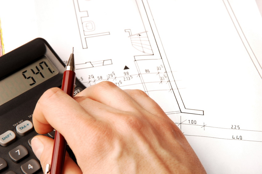 How to Cut Construction Costs and Increase Profits Part 2