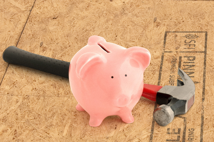 Three Construction Pricing Myths that Keep you from Financial Success