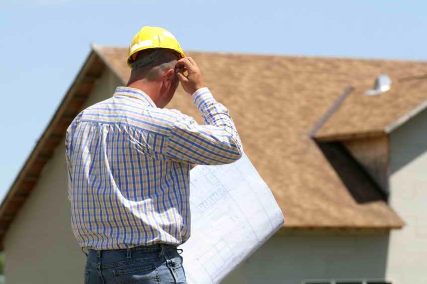 Construction Abbreviations List