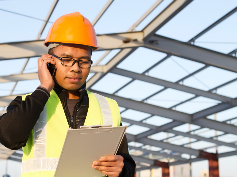 Apps for Building Industry Professionals