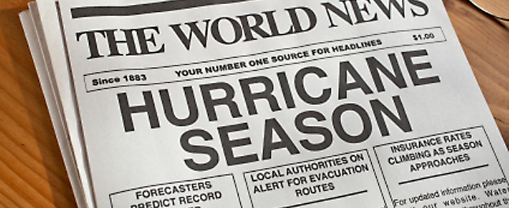 How Windstorm Helps you to Seamlessly Meet Hurricane Wind Codes