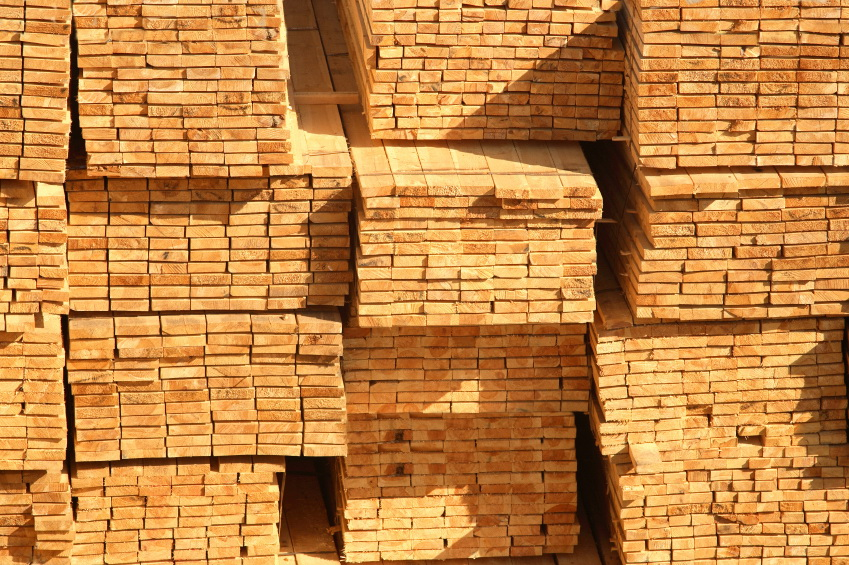 Alpine Lumber Celebrates 50 Years in the Industry