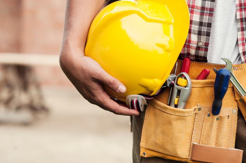 Comienza el caso para un nivel más alto de inicio de construcción de viviendas unifamiliares