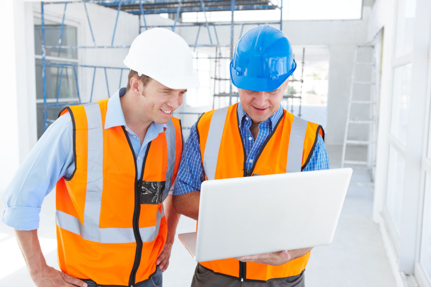 Should your contracting business have a blog and use social media?
