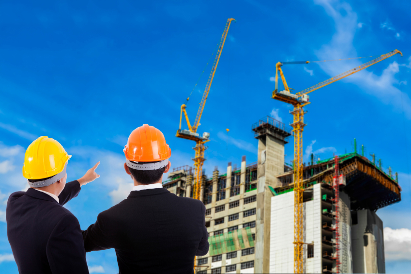 Best Business Practices for the Construction Industry