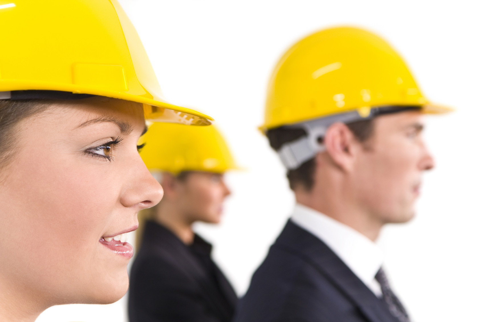 Inspiring a Good Work Ethic in your Construction Team