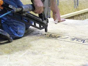 Engineered Wood Problems and Solutions
