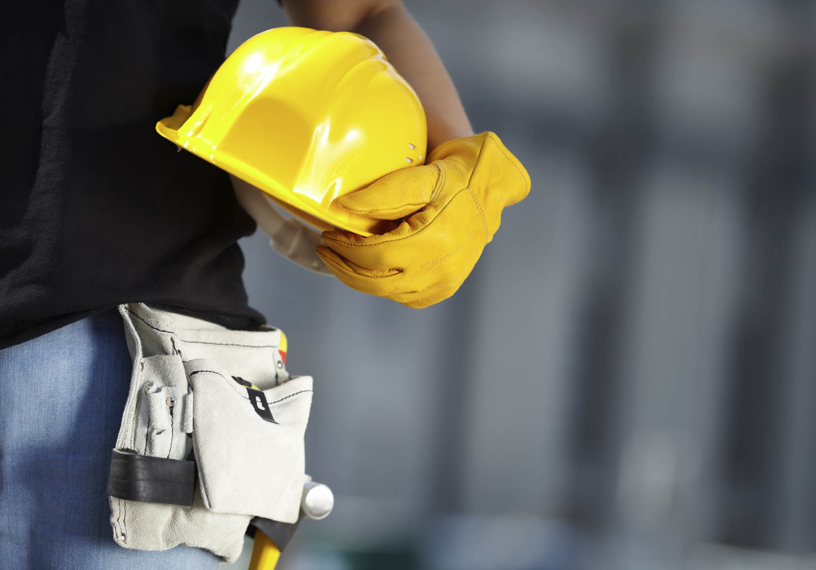 Jobsite safety: Best Practices from OSHA Part 2