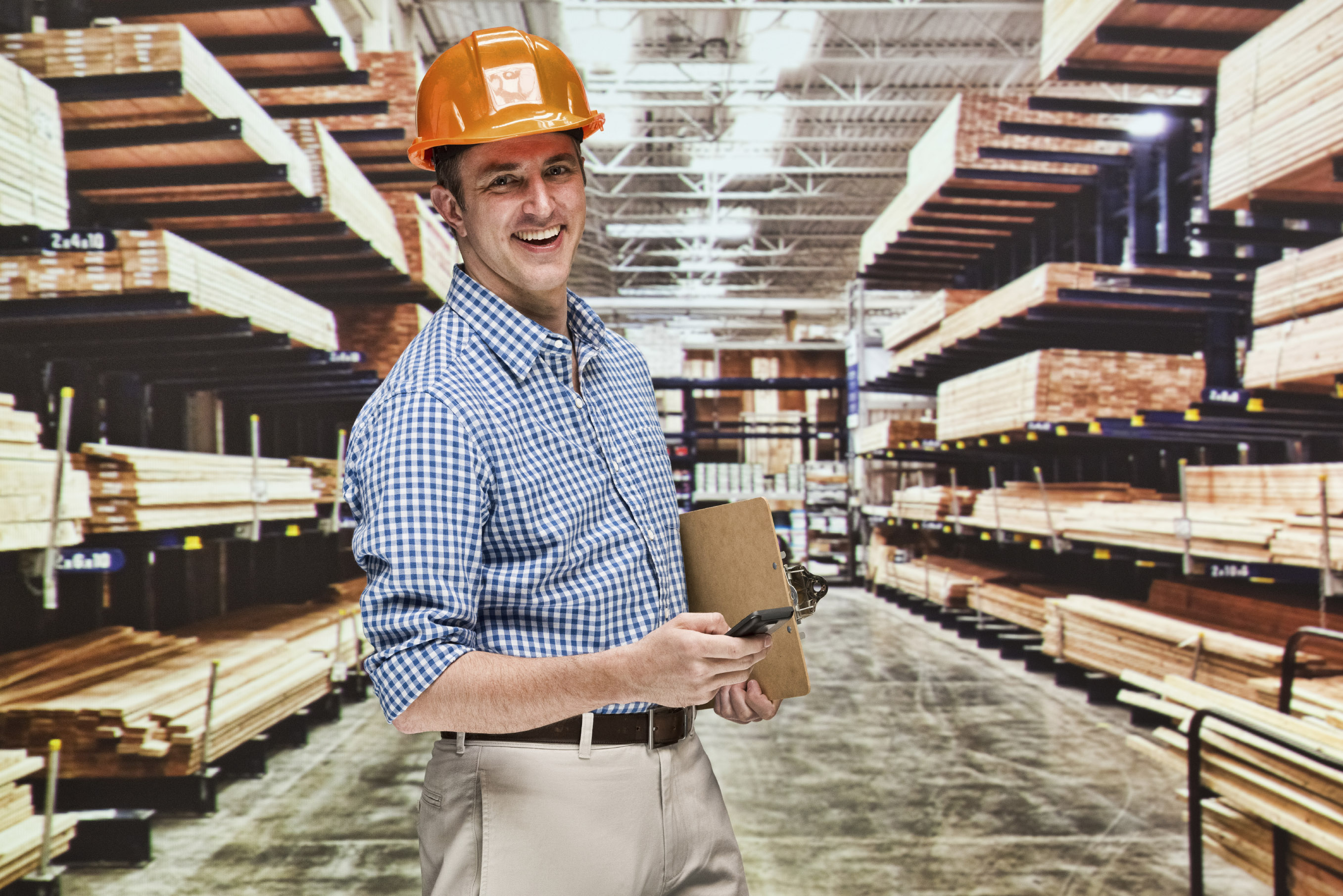 Building Terms Explained: Compliant vs. Certified