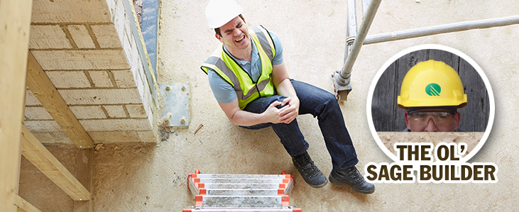 New OSHA Regulations for Reporting Severe Injuries