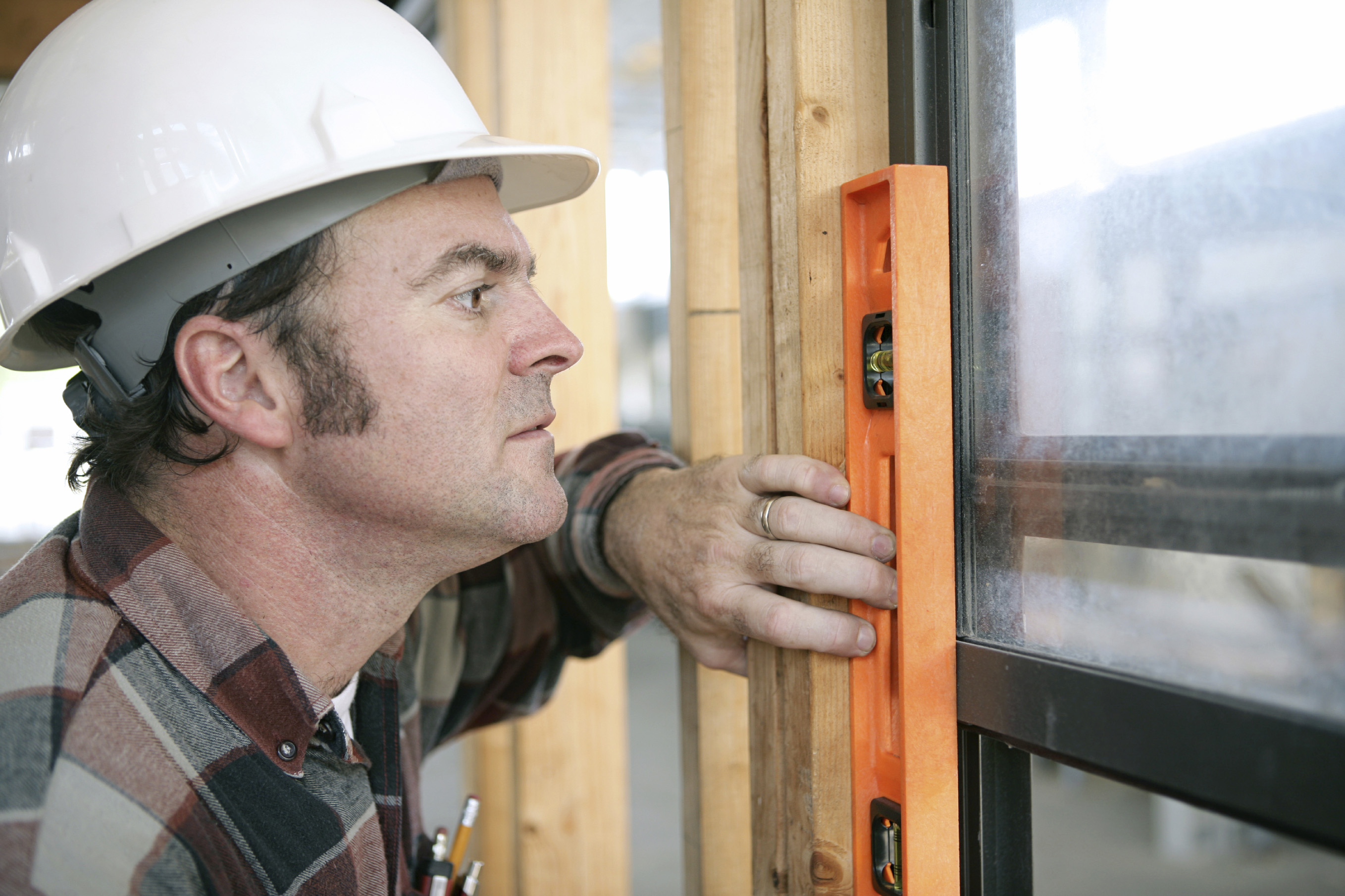 Are Triple-Pane Windows a Good Investment?