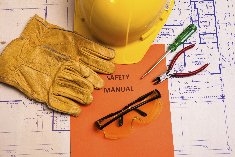 The Management of Bio-Chemical Hazards on Construction Jobsites