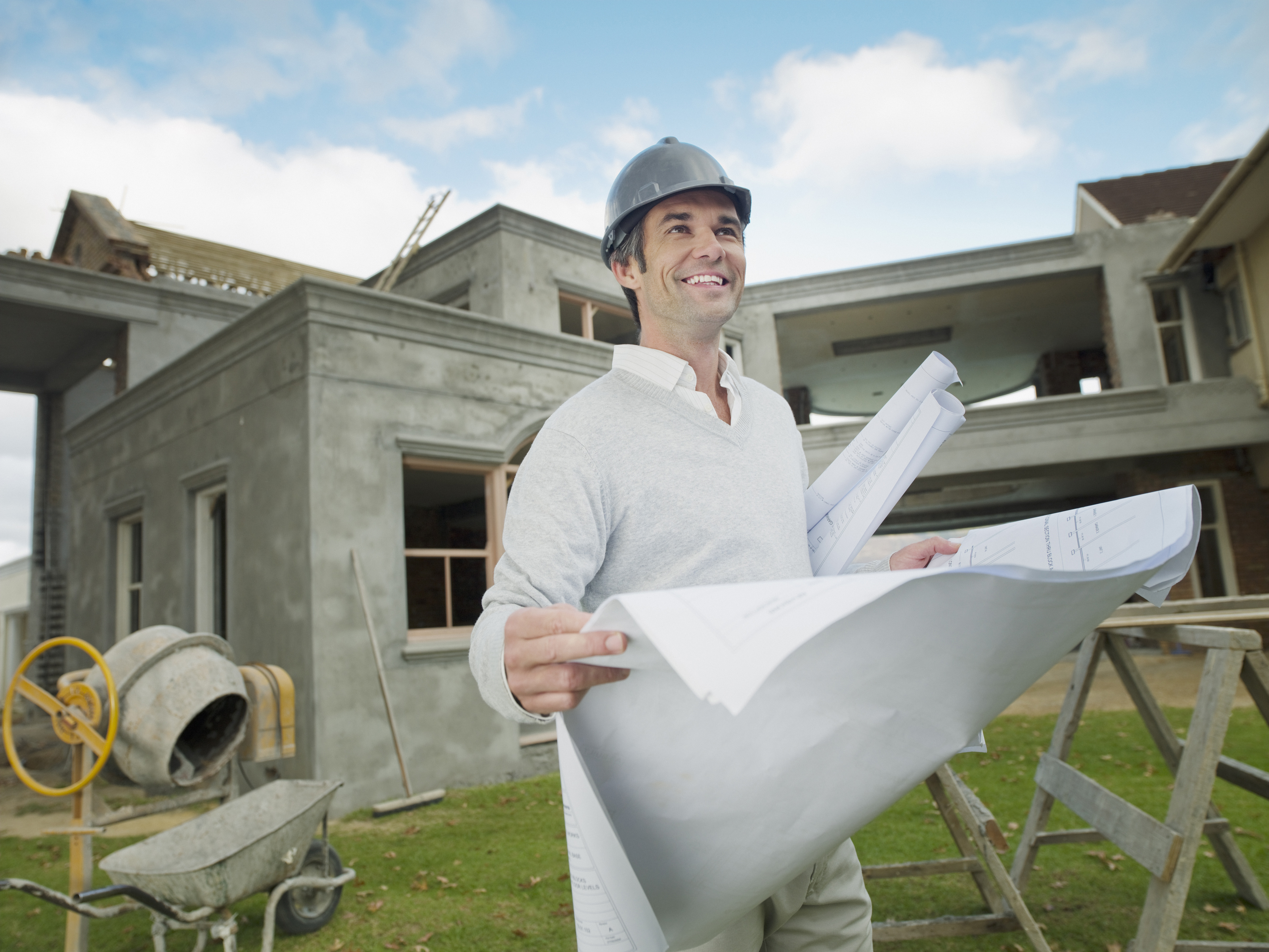 Are Building Codes Changing too Quickly?