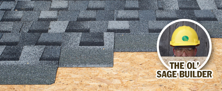 Asphalt Shingle Installation Guidelines