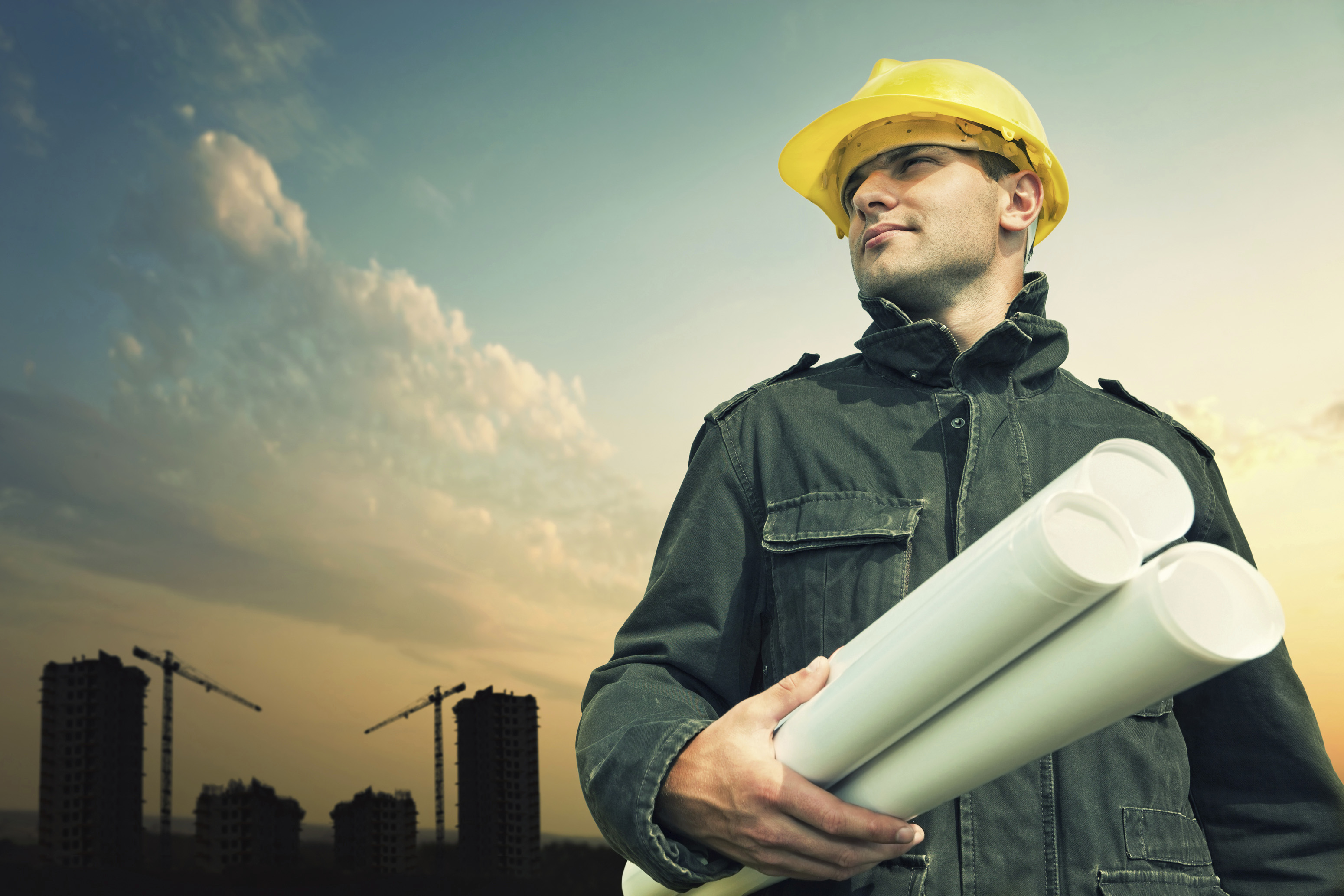 Practical Solutions for Noisy Ductwork