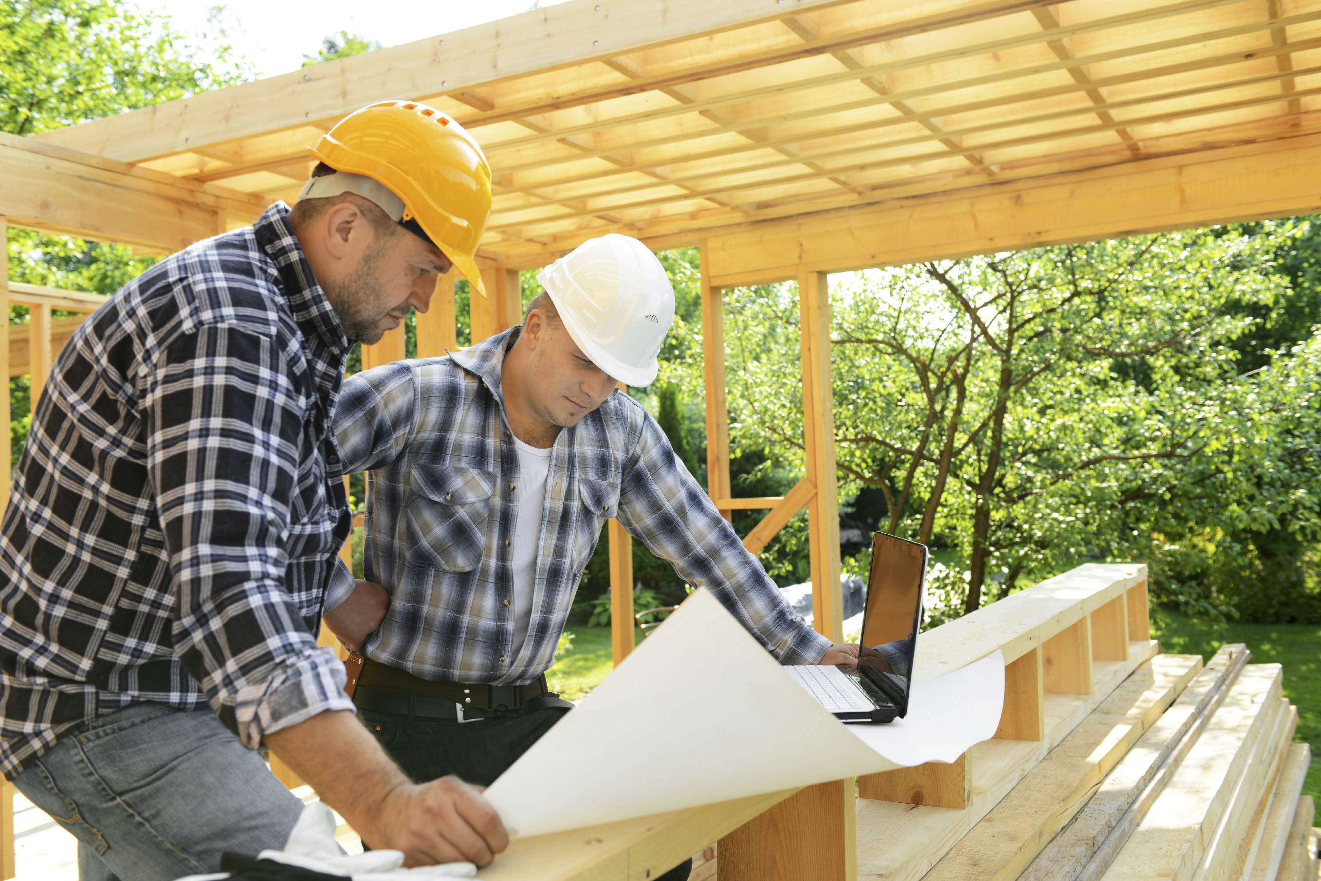 Six Common Mistakes Construction Managers Make on Quotes