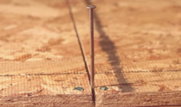 Ways to Minimize Buckling in Wood Sheathing Panels