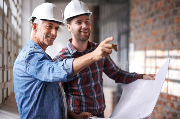 8 Strategies for Better Energy Efficiency in a Retrofit or Addition Part 2
