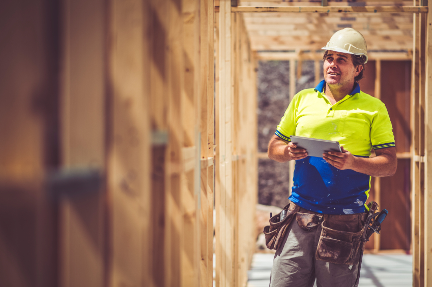 Reduce Waste on your Construction Site