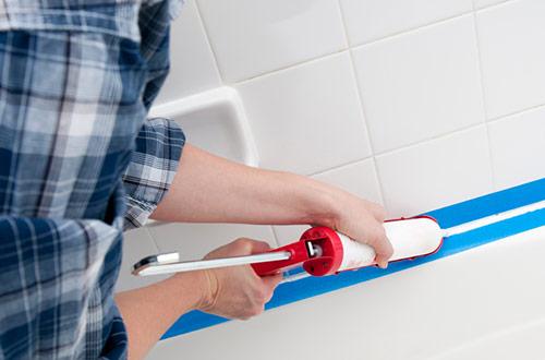 Tiling Tips: Prevent Bathroom Tiles from Tenting