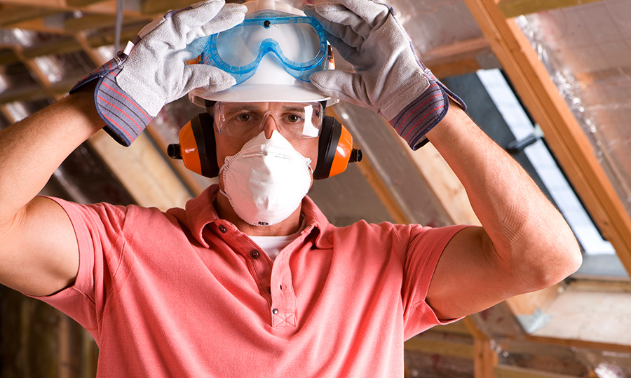 The Importance of Attic Vents