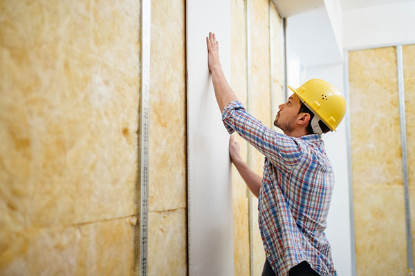 Better Configurations for Drywall Corners