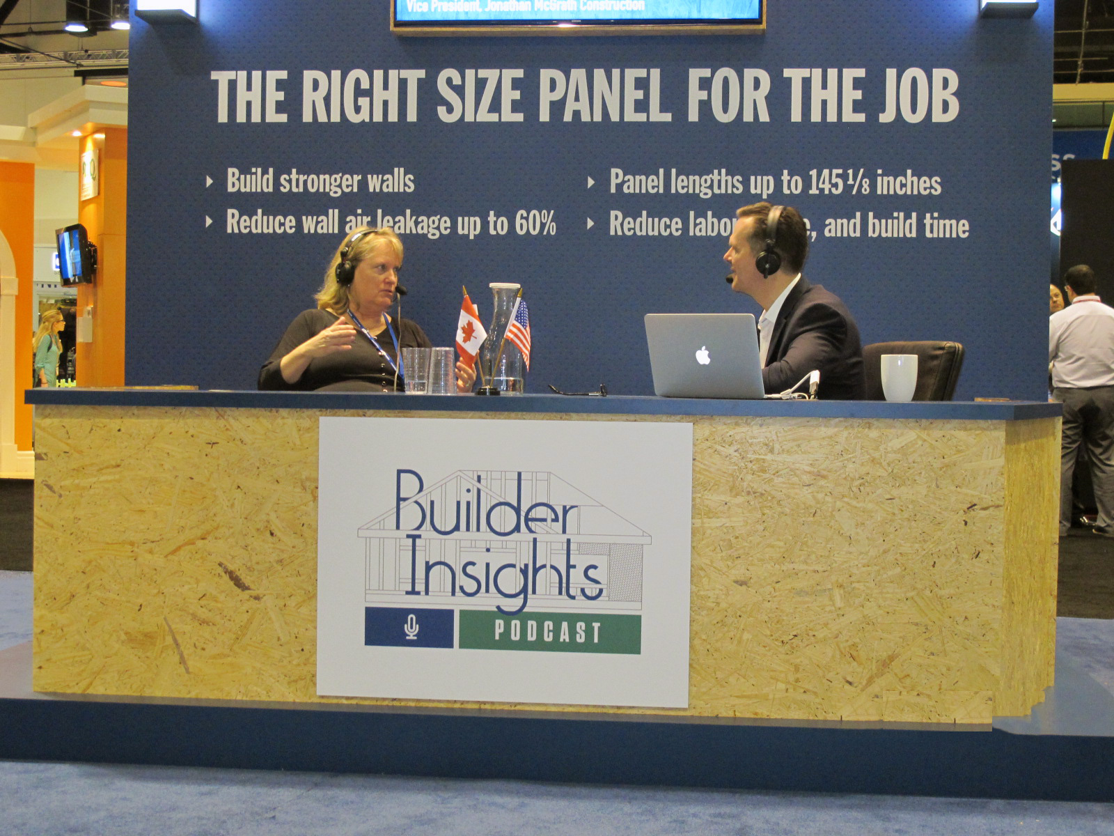 Challenges Facing Builders & Remodelers in the Florida market