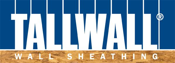 West Fraser TallWall
