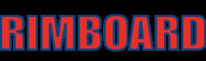 LOGO RIMBOARD