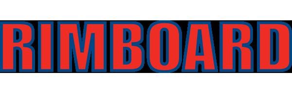 Norbords Rimboard