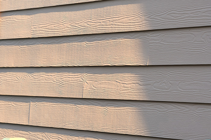 Common Fiber-Cement Siding Issues and How to Avoid Them