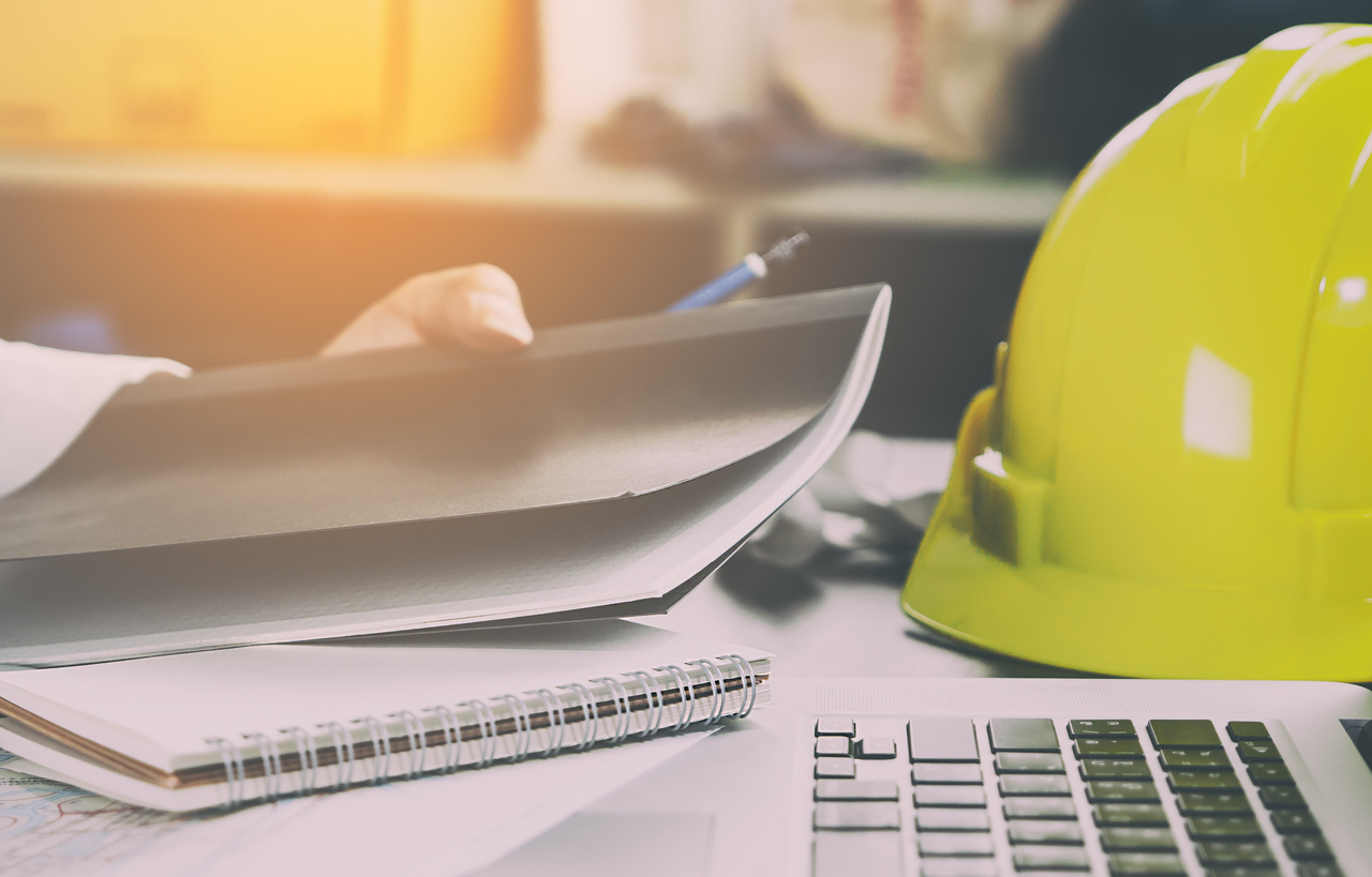 5 Ways to Get People to Remember Your Construction Company