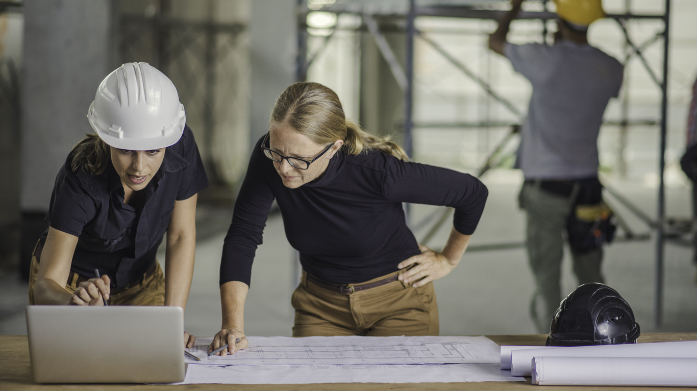5 Ways to Make your Contractor Business More Successful