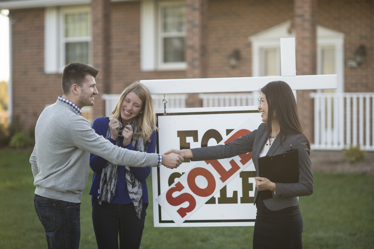 How to Engage HomeBuyers of All Ages