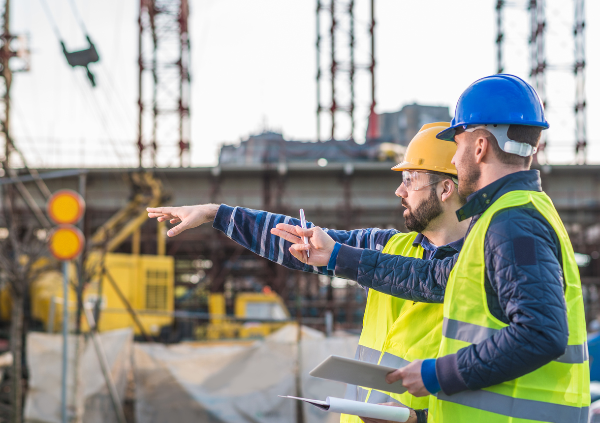 6 Ways to Keep your Construction Project on Budget