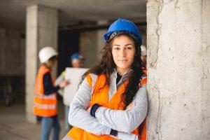 Construction Management tips