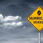 Building for Hurricane Season