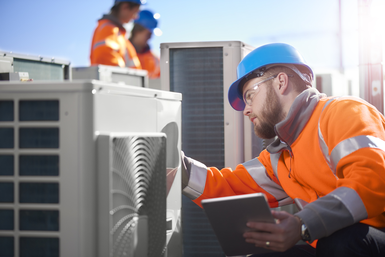 How to Improve the Performance of your Air Conditioner