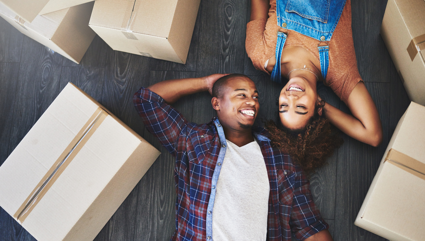 What New Homeowners Should Spend Money On