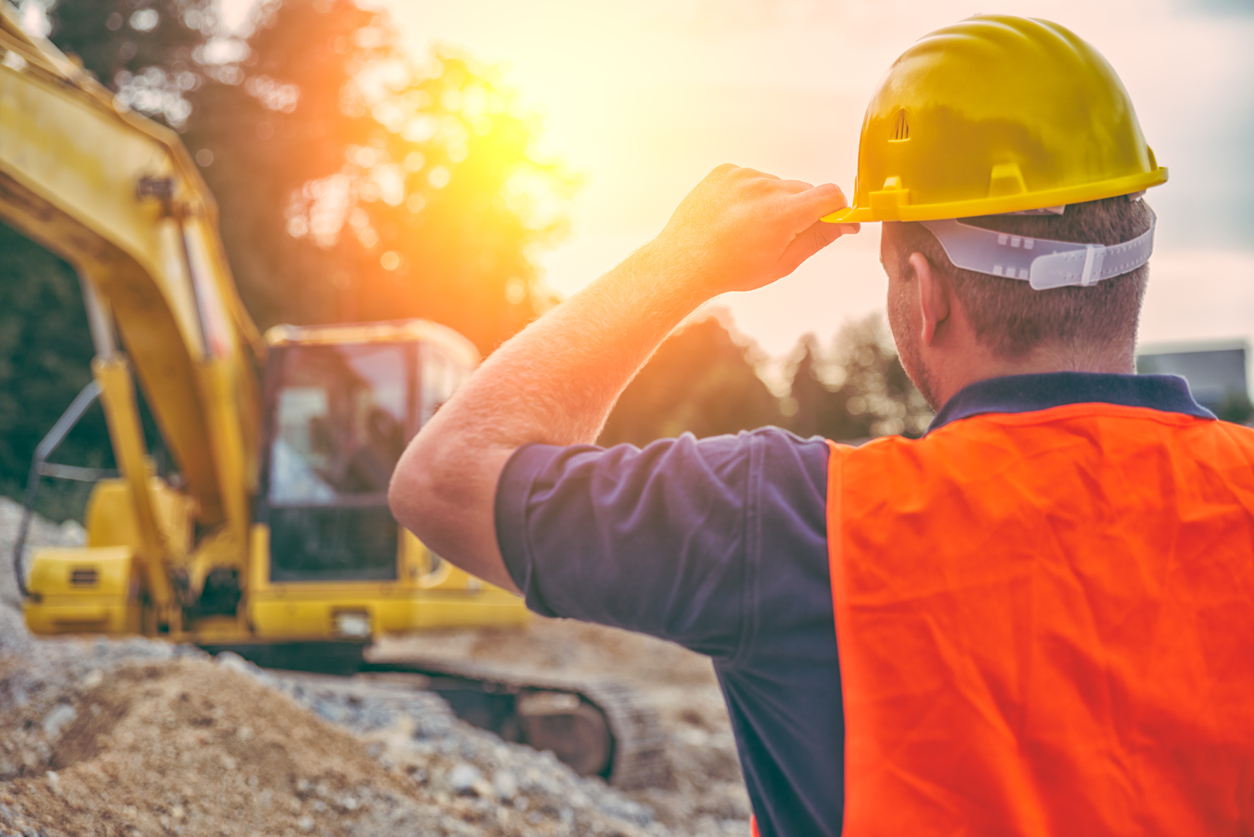 Should You Buy Equipment or Lease It?