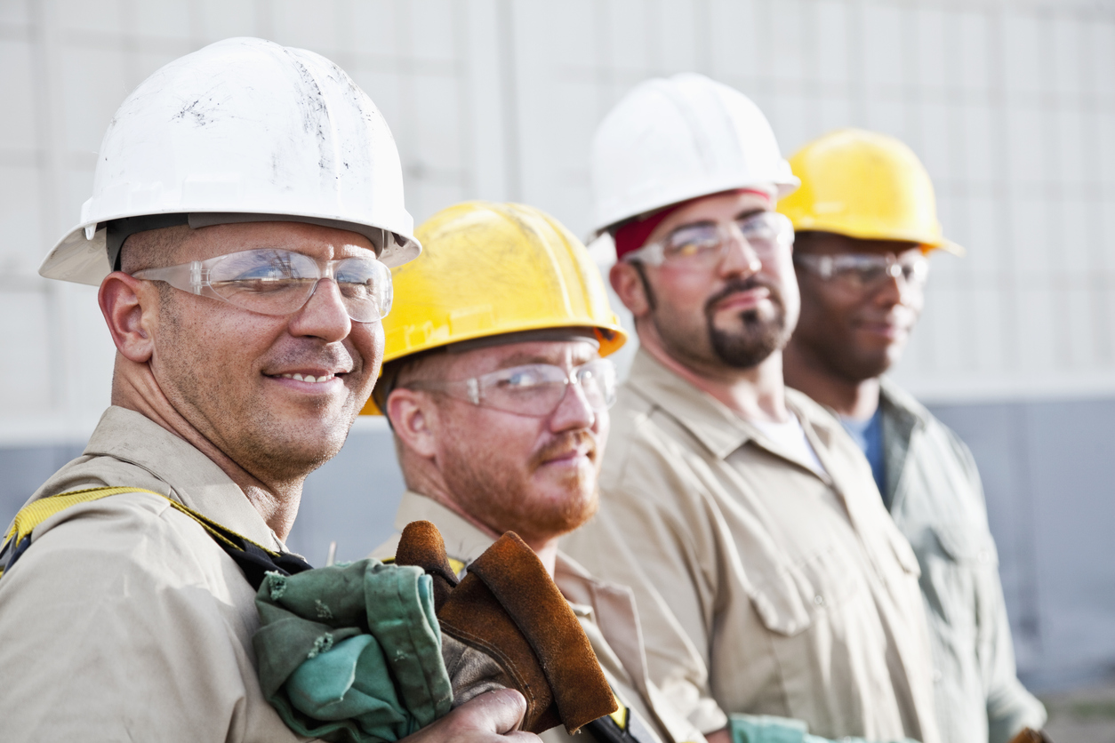 Strategies to Retain Crew Members in a Labor Shortage