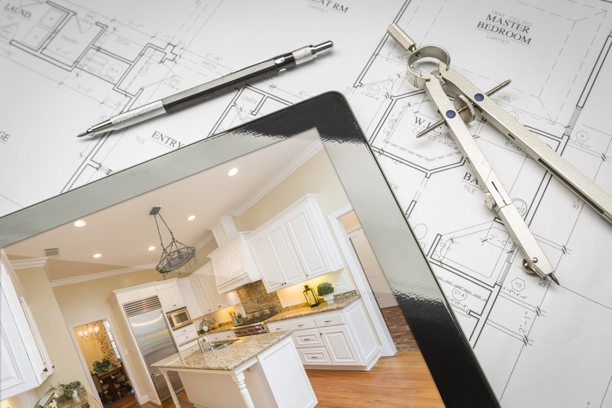 Outdated Interior Design Rules you can Break