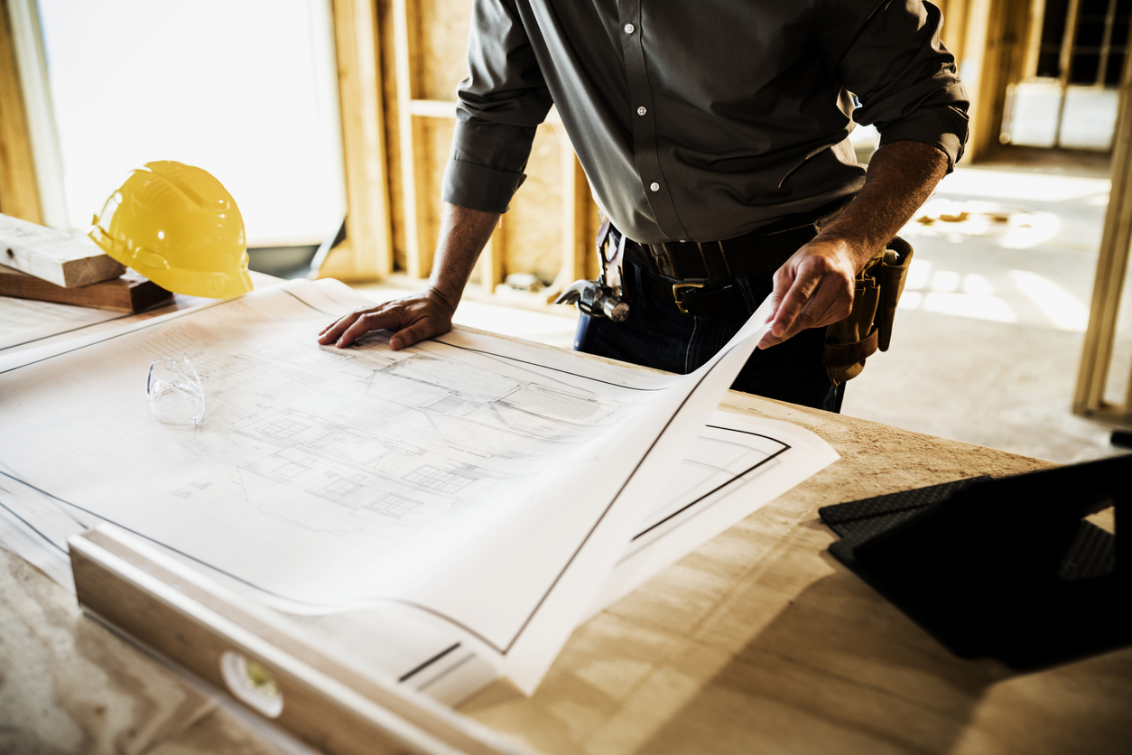 Must-have Design Elements for New Builds and Renos