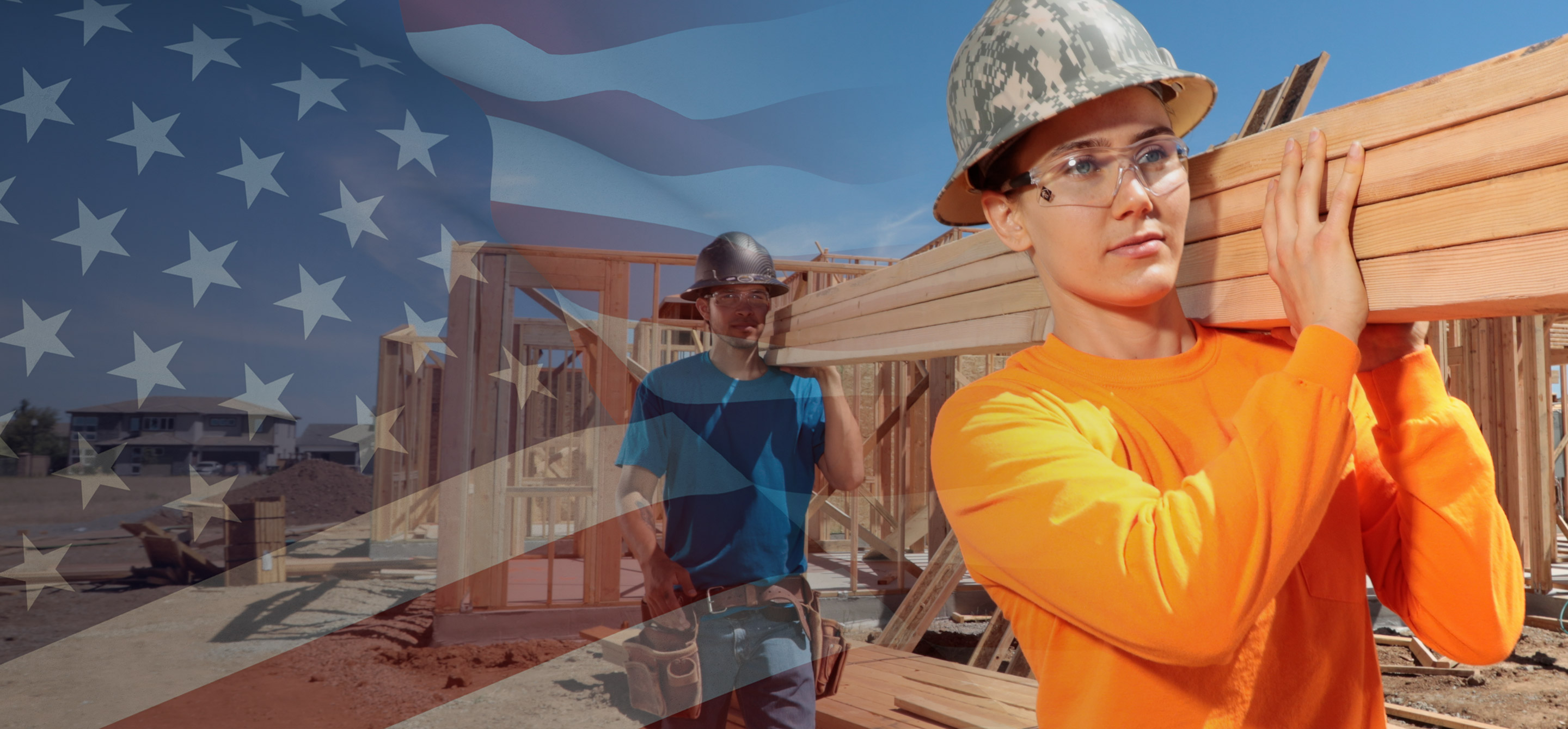 Skilled Trades Careers On the Rise