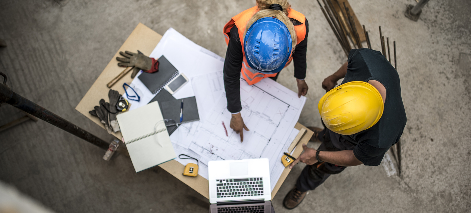 DOL Technical Assistance Guide for the Construction Industry