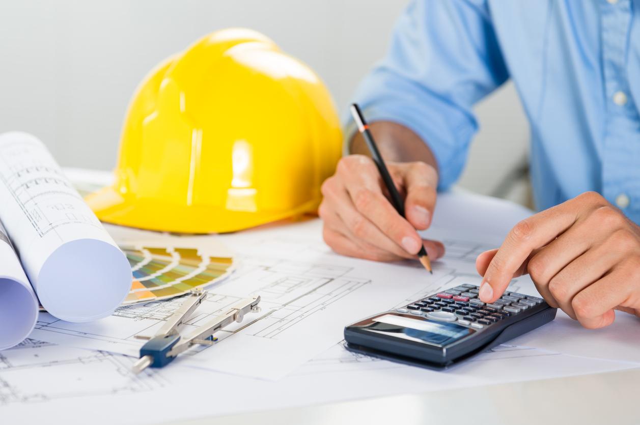 Best Construction Calculators