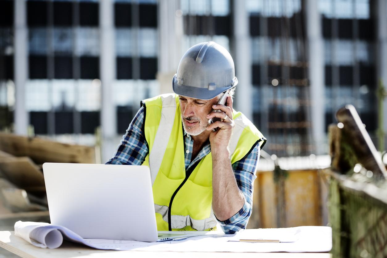 Modernizing your Construction Marketing
