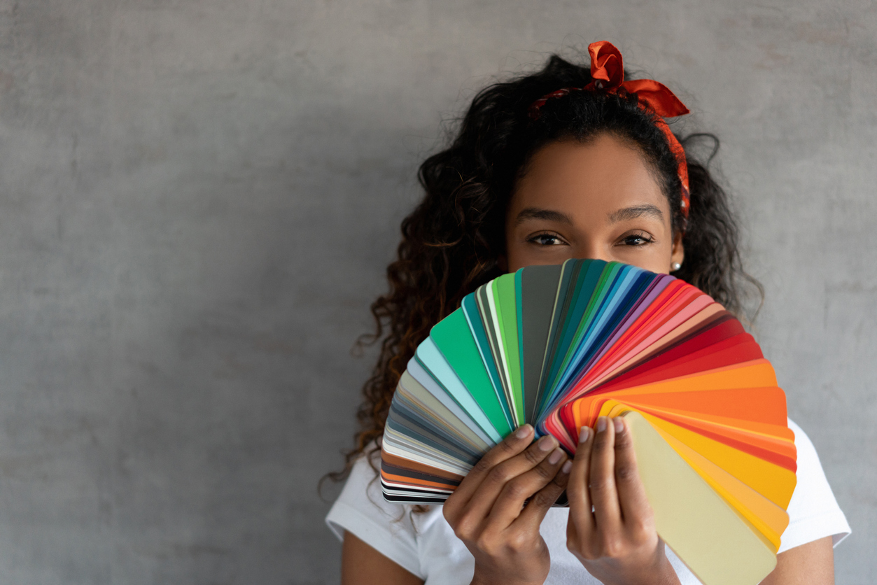 Guide to Choosing Colors for a Reno