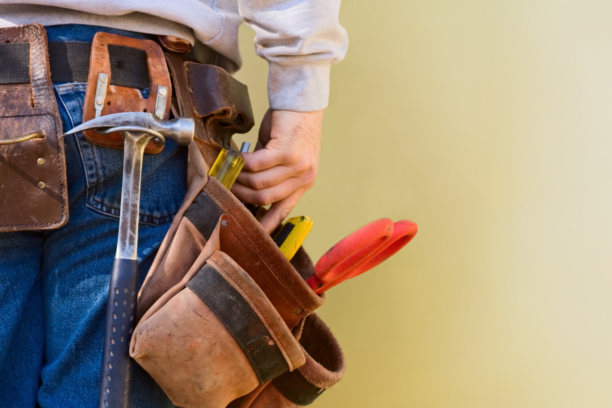 How to Improve your Construction Productivity